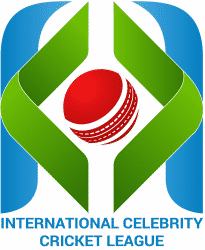 iCCL CRICKETAINMENT  | Empowering for Inclusive Society